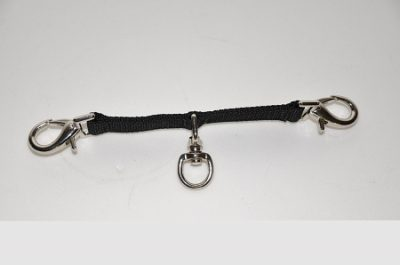 Lunging Converter Strap