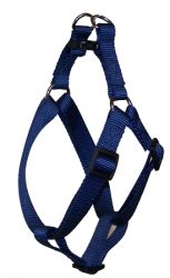 "3/4"" Dog Harness, Medium"