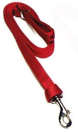 "Tie Down, Double-Ply Adjustable 38"" - 46"""