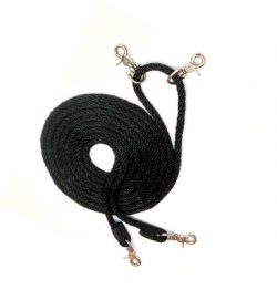 Draw Rein, Poly Rope