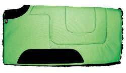 "Cordura Cutback, Built-up Pad, 32"" x 32"""