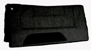 "Southwest Trail Pad, 32"" x 32"", southwest trail saddle pad, southwest, trail, saddle pad, Triple E Manufacturing"