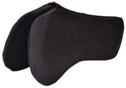 "Shoulder Bridging (Memory Foam) Pad, 15"" x 18"""