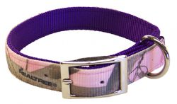 "Realtree 1"" Dog Collar, Triple E Manufacturing"